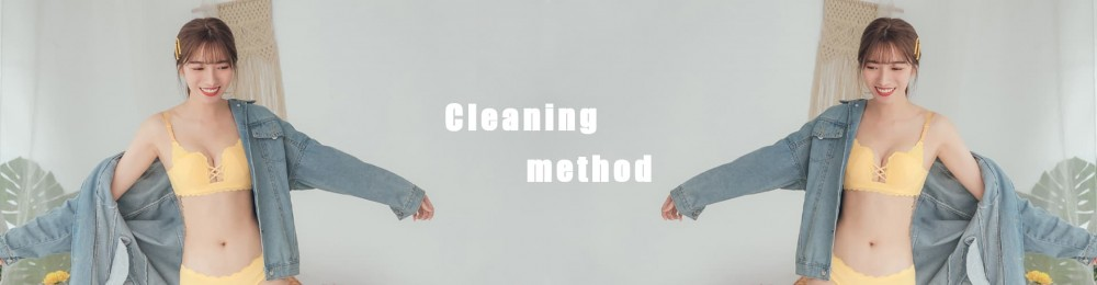 cleaning-method