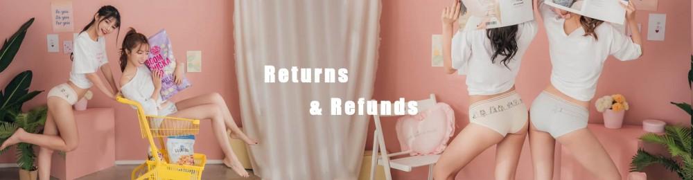 returns-specification