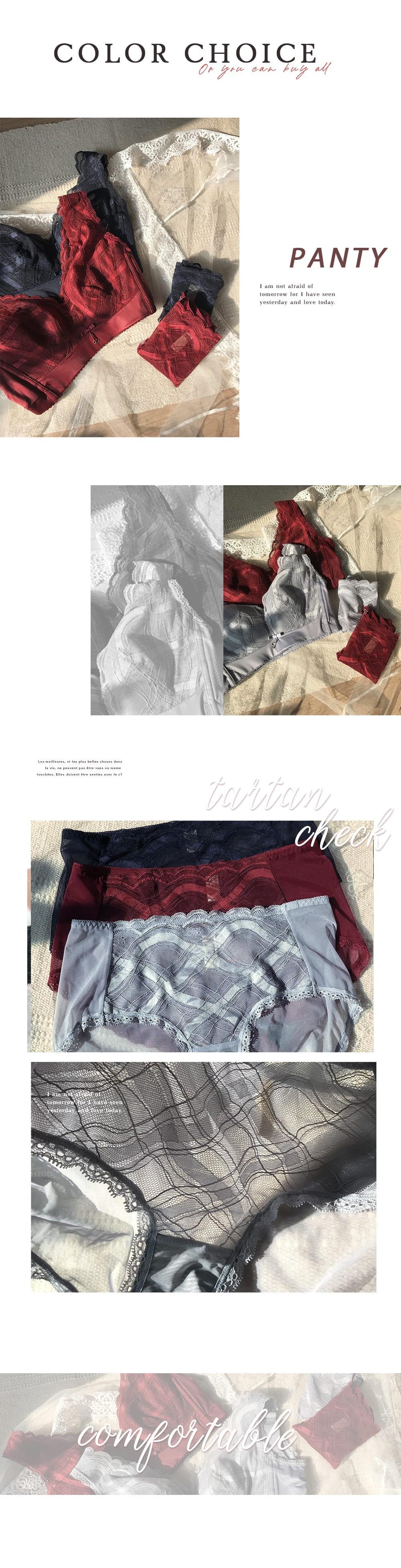 無鋼圈典雅黛妃調整型內衣單件 3色